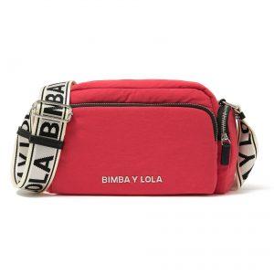 Bimba y Lola archivos Carteras y bolsos de lujo